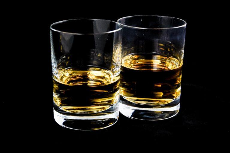 McGregor's Whiskey